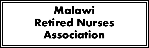 Malawi – Retired Nurses Association