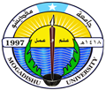 Mogadishu University