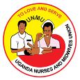 Uganda Nurses and Midwives Union
